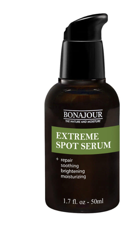 Tratamento  Extreme Spot Serum - Bonajour