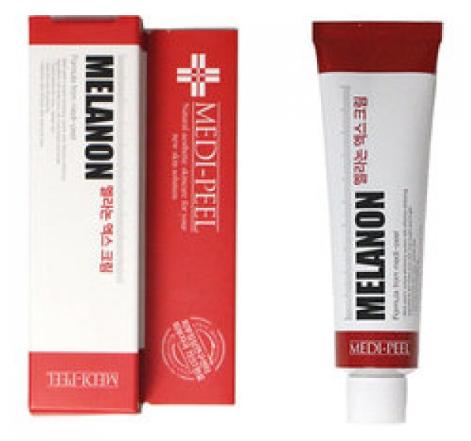 Tratamento Melasma Melanon X Cream - Medi-Peel