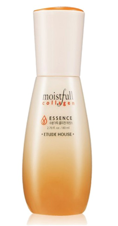 Tratamento Moistfull Collagen Essence - Etude House