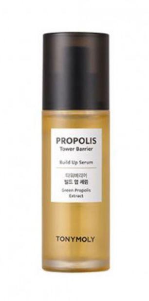 Tratamento Propolis Tower Barrier Build Up Serum  - Tony Moly
