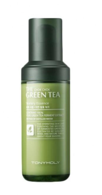 Tratamento The Chok Chok Green Tea Watery Essence - Tony Moly