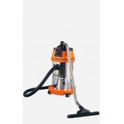 Aspirador de Pó e Líquido Jacto AJ3627 1400W 36L 220V