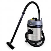 Aspirador de Pó e Líquido KARCHER - NT 2000 1400W 20 litros