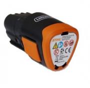 Bateria Stihl HSA 25