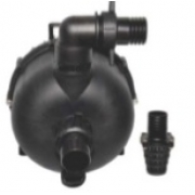 Bomba Buffalo BFG / BFD 2 PU 80131