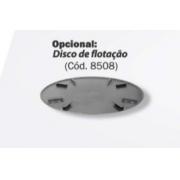 Disco de Flotação para Alisadora BFG 100 cód 8508
