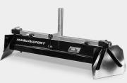 Encanteirador EH 900 SEM Rodas p Rotativa Micro Trator