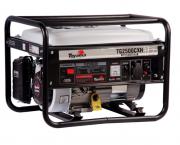 Gerador a Gasolina Toyama TG2500CXH - 2200W - 220V MONOFÁSICO - Motor 4 TEMPOS