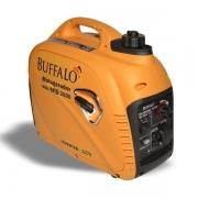 Gerador Buffalo BFG 2000 INVERTER Part. Manual 60338 / 60339 (a gasolina)