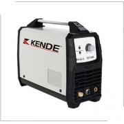 Inversora de Solda  KENDE Corte Plasma CUT -30G MONO MGL 220V 15A - 30A