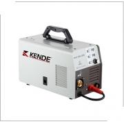 Inversora de Solda KENDE MIG/MAG MULTI MIG-160S MONO MGL 220V 30A - 140A