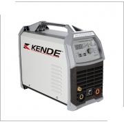 Inversora de solda KENDE TIG-PRO 200 AC/DC MONO MGL 220V 20A - 200A