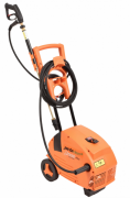 Lavadora de Alta Pressão Jacto J7000 (Plus) 254V - STOP TOTAL
