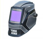 Mascara De Solda Escurecimento Automatico Big-Solar 8K