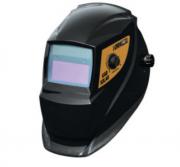 Mascara De Solda Escurecimento Automatico Kab-Solar 4k  - Cores reais