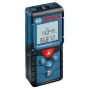 Medidor (Trena) a Laser Bosch