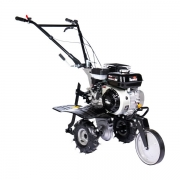 Motocultivador Gasolina TT75R-XP,  enxd até 75cm - 7 HP,  rodas - 2f./1r? - cabo