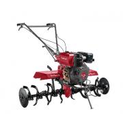 Motocultivador Tratorito Branco BTTD 10.0 1500 Part. Elétrica 90304015 (a Diesel)