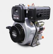 Motor a Diesel Toyama - TDE140EXP - 13.5HP - Partida Elétrica