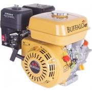 Motor Buffalo BFG 6.5 cv Part. Manual 60600 (a Gasolina)