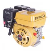 Motor Buffalo BFG 7.0 cv Part. Manual 60702 (a Gasolina)
