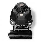 Motor Buffalo BFGE 22.0 cv c/ 2 Cilindros Part. Elétrica 62201 (a Gasolina, Eixo Vertical)
