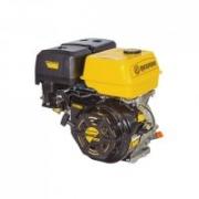 Motor a gasolina MATSUYAMA 6,5 Hp P.M.