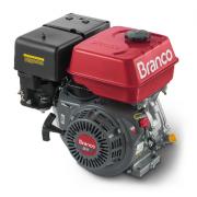 Motor Branco B4T 15.0H C/ Alerta de Óleo Part. Elétrica 90315820 (a Gasolina)