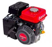 Motor Branco B4T 3.0H Part. Manual 90313695 (a Gasolina)