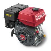 Motor Branco B4T 8.5H C/ Alerta de Óleo Part. Elétrica 90315785 (a Gasolina)