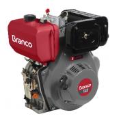 Motor Branco BD 13.0 Part. Manual 90314190 (a Diesel)