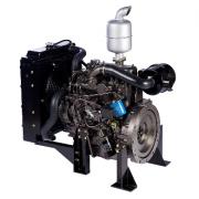 Motor Branco BD 30 E Part. Elétrica 90316060 (a Diesel, Refrigerado a Água)