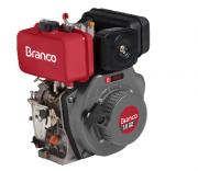 Motor Branco BD 7.0 G2 Part. Manual 90311805 (a Diesel)