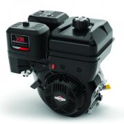 Motor Briggs XR 13.5 HP E Part. Elétrica 25T2370351H5 (a Gasolina)
