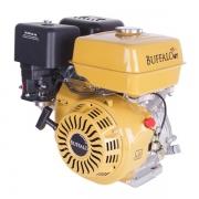 Motor Buffalo BFG 15.0 cv Part. Manual 61500 (a Gasolina)