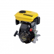 Motor Gasolina Matsuyama 2,5Hp P.M.