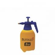 Pulverizador Buffalo BF 2L 80600