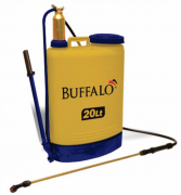 Pulverizador Buffalo BF 20L  Costal Manual 80604