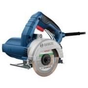 Serra Mármore Bosch TITAN GDC 150 127V+2disc