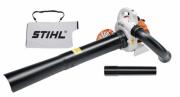 SH 56 Aspirador triturador