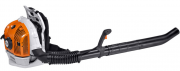 Soprador costal Stihl BR 600 Magnum