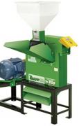 Triturador Forrageiro TRF-850 Sem Motor