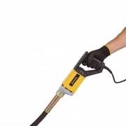 Vibrador Concreto 750W 220V 5600Vpm