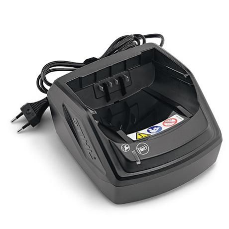 Carregador bateria Stihl AL 101