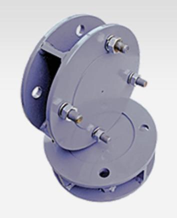 Distanciador de rodas   Micro importado