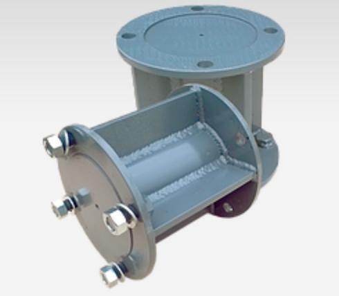 Duplador de rodas   Micro importado