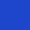 01 - Azul