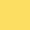 03 - Amarelo