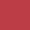 02 - Vermelho