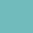 06 - Verde